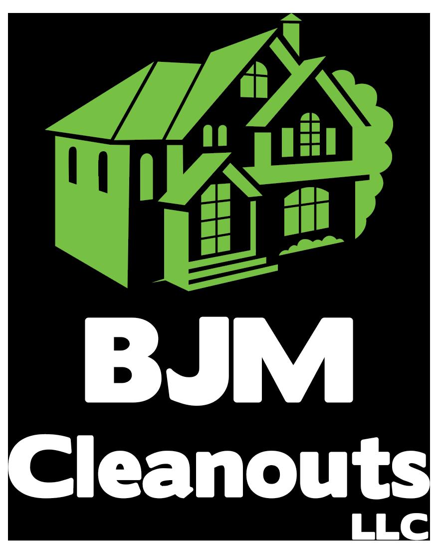 BJM Cleanouts